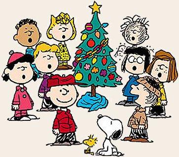 конкурсы детские новогодние