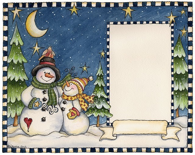 шаблон открытки с новым годом скачать бесплатно