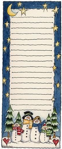1986 май календарь