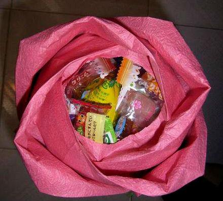 Необычные подарки своими руками на день рождения фото 44