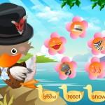 флеш игры онлайн для малышей от 2 лет