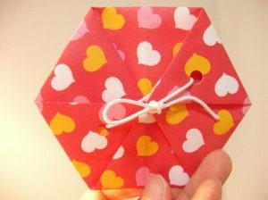 Идеи подарка на день рождения мамы своими