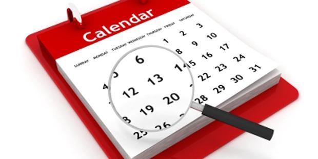 как отдыхаем на майские праздники 2012