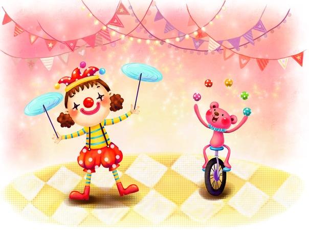 новогодние карнавальные детские костюмы своими руками