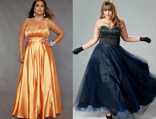 платья на выпускной 2014-2015 фото