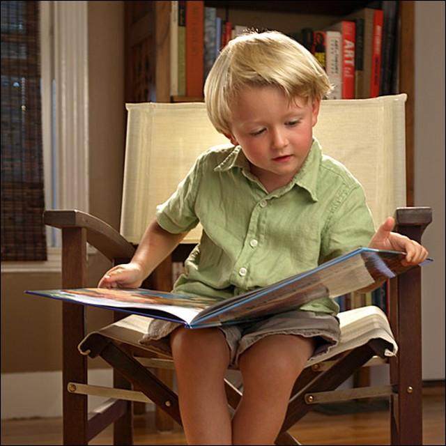 развитие ребенка в 6-7 лет