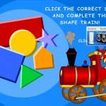 игры онлайн для малышей развивающие