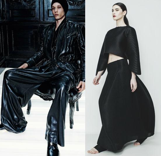 Смотреть юбки 2015