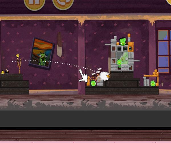 Онлайн Игры  Бесплатные флеш игры онлайн на Igames