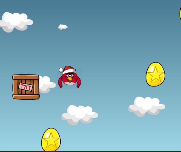 играть онлайн angry-birds игры ангри бёрс