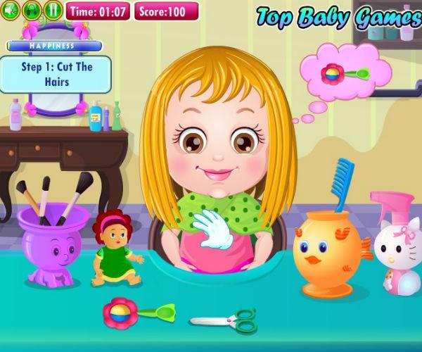 Скачать игру в яндексе для девочек онлайн