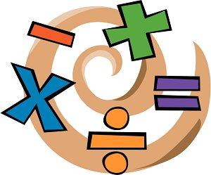 викторина по математике в 4 классе с ответами