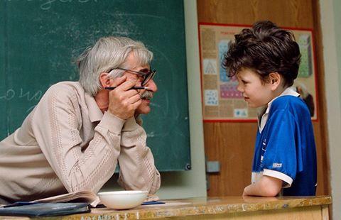 как мотивировать ребенка