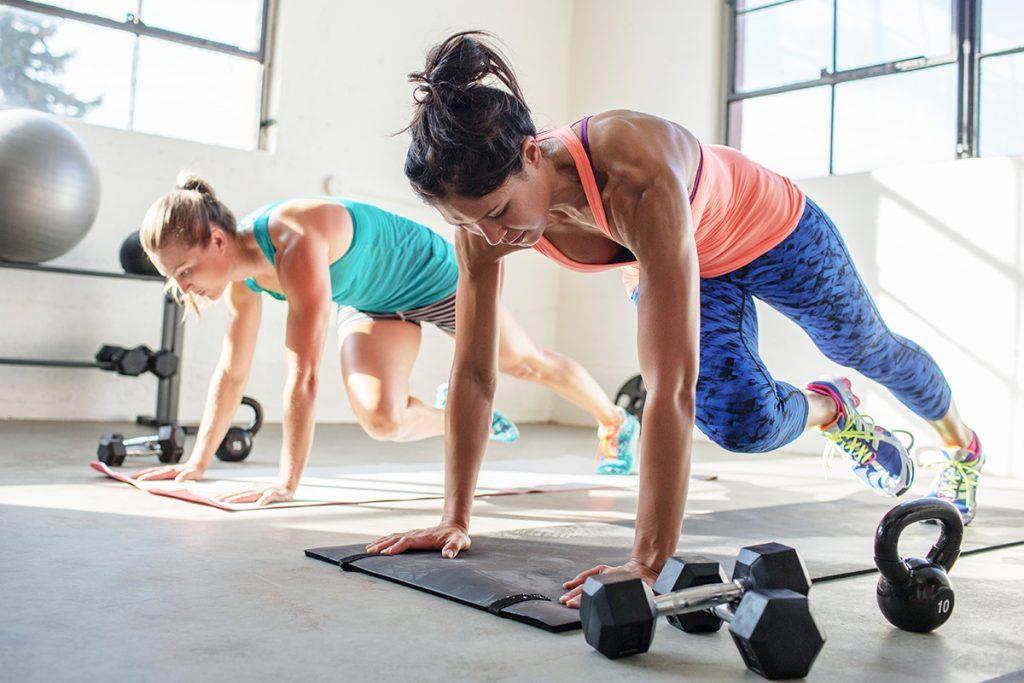 подобного картинки с атлетическими упражнениями для подавляющего