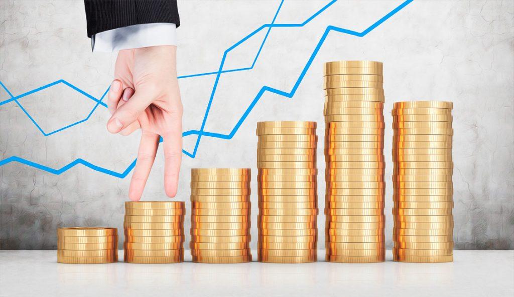 Сбербанк вклад пенсионный плюс процентная ставка в 2021 году пенсионном фонде личный кабинет